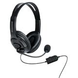Xbox One X-Talk One Wired Headset by DreamGear