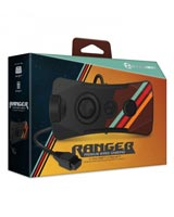 Atari 2600 Ranger Premium Wired Gamepad