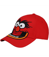 Muppets Animal Dad Hat