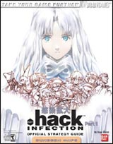 .Hack 1: Infection Official Strategy Guide