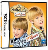 Suite Life of Zack and Cody: Tipton Trouble