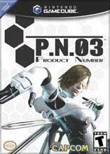 P.N.03