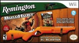 Remington Great American Bird Hunt With Rifle