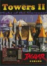 Towers II: Plight of the Stargazer