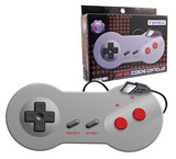 PC/MAC NES Dogbone USB Controller