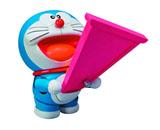 Tamashii Effect Doraemon Figure