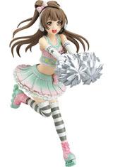 Love Live: Kotori Minami FigFix Cheerleader Version