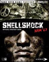 ShellShock: Nam '67 Official Strategy Guide