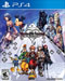 Kingdom Hearts 2.8 HD Final Chapter Prologue