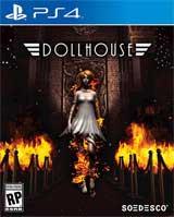 Dollhouse