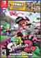 Splatoon 2 Starter Edition