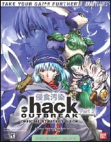 .Hack 3: Outbreak Official Strategy Guide