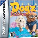 Fashion Dogz