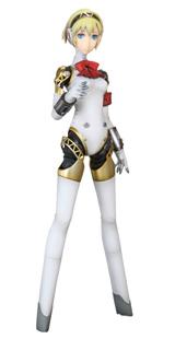 Persona 3 Aegis 1/7 Scale PVC Statue