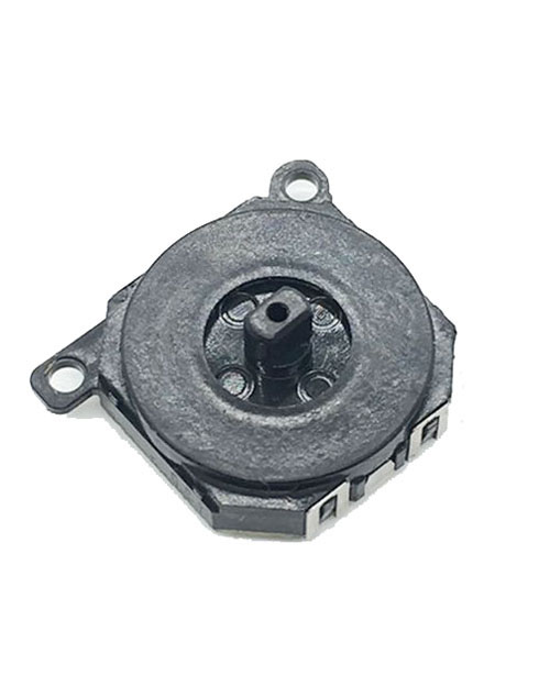 Sony PSP 1000 Replacement Analog Stick (Black)