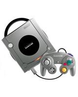 Nintendo GameCube Universal System