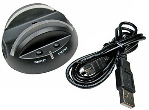 PlayStation 3 Controller Charging Dock