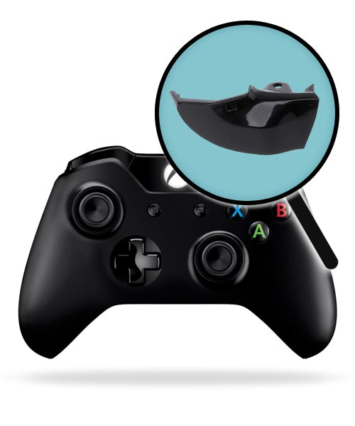 Xbox One Repairs: First Gen Controller LB Button Replacement Service