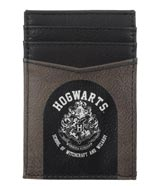 Harry Potter Stick-On Phone Wallet