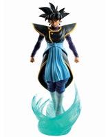 Dragon Ball Super Zamasu Goku Ichiban Figure