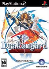 Drakengard 2