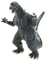 Godzilla 11 inch Collectable Figure