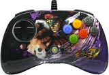 Xbox 360 Street Fighter IV FightPad Round 2 - Bison