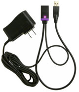 XBox 360 Power Adapter For Kinect Nyko