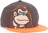 Nintendo Donkey Kong Cap