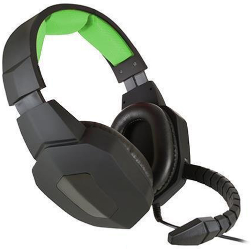 Xbox One Pro Gamer Headset by KMD