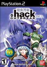 .Hack Part 3 Outbreak
