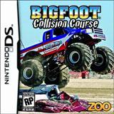 Bigfoot: Collosion Course