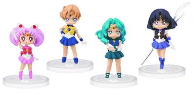 Sailor Moon CFG