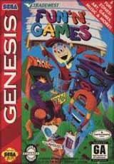 Fun 'n' Games