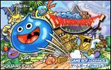 Slime MoriMori Dragon Quest: Shougeki No Shippo Dan