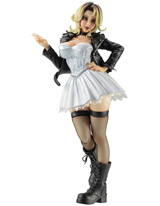 Child's Play Tiffany 1/7 Scale Bishoujo Statue