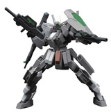 Gundam Build Fighters: Cherudim Gundam Saga Type HG 1/144 Model Kit