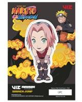 Naruto Shippuden Sakura Haruno Vinyl Decal