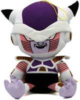 Dragon Ball Frieza 9 Inch Plush