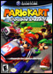 Buy or Trade In GameCube Mario Kart Double Dash