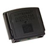 Nintendo 64 Jumper Pak by Nintendo