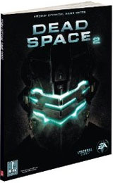Dead Space 2 Official Guide