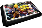 XBox 360 Marvel vs Capcom Arcade FightStick Tournament Edition