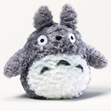 My Neighbor Totoro 13-Inch Plush