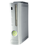 Xbox 360 Repairs: Laser Pickup Replacement