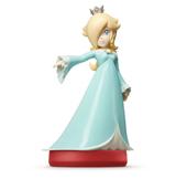 amiibo Rosalina Super Mario Series