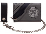 Call of Duty Infinite Warfare S.C.A.R. Chain Wallet