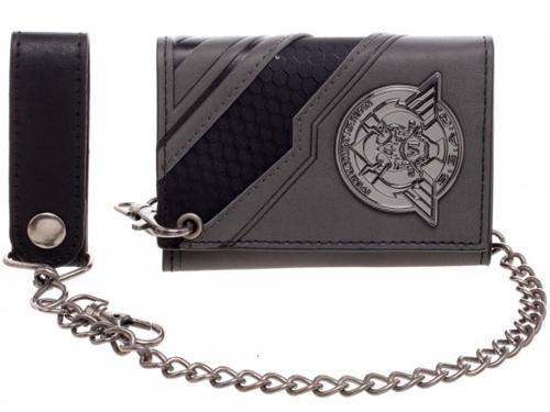 Call of Duty Infinite Warfare S.C.A.R. Chain Wallet
