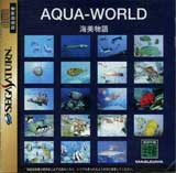 Aqua-World: Umibi Monogatari