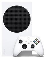 Microsoft Xbox Series S 512GB All Digital System